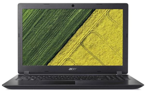 Acer a315